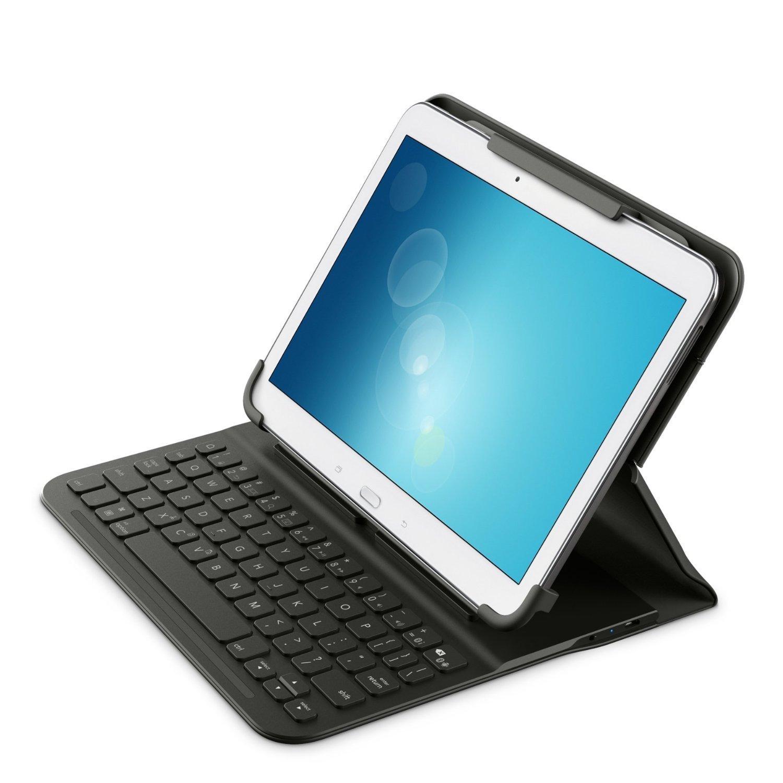 BELKIN QODE SlimStyle Universal Keyboard Case, UK