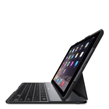 BELKIN QODE Ultimate Lite s kláv iPad Pro/Air2, UK