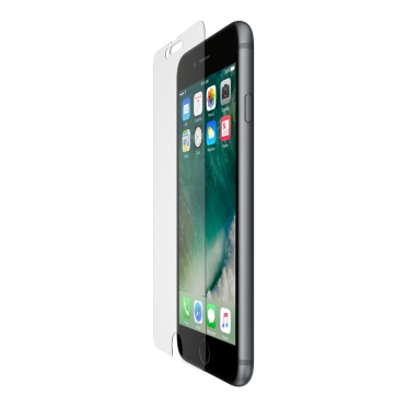 BELKIN Glass 2 by Corning for iPhone 6+/ 6s Plus