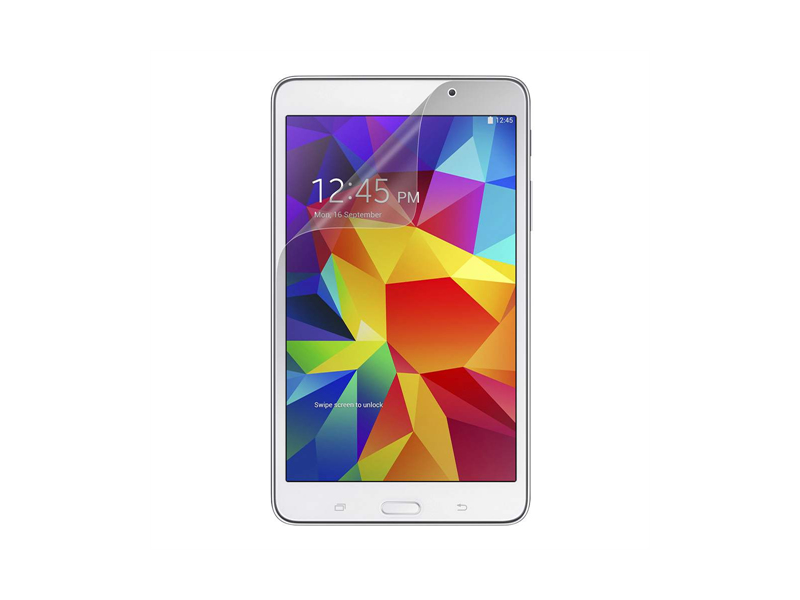 BELKIN Fólie Samsung Galaxy Tab 4, 7',antiotisková