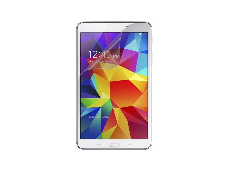 BELKIN Fólie Samsung Galaxy Tab 4, 8