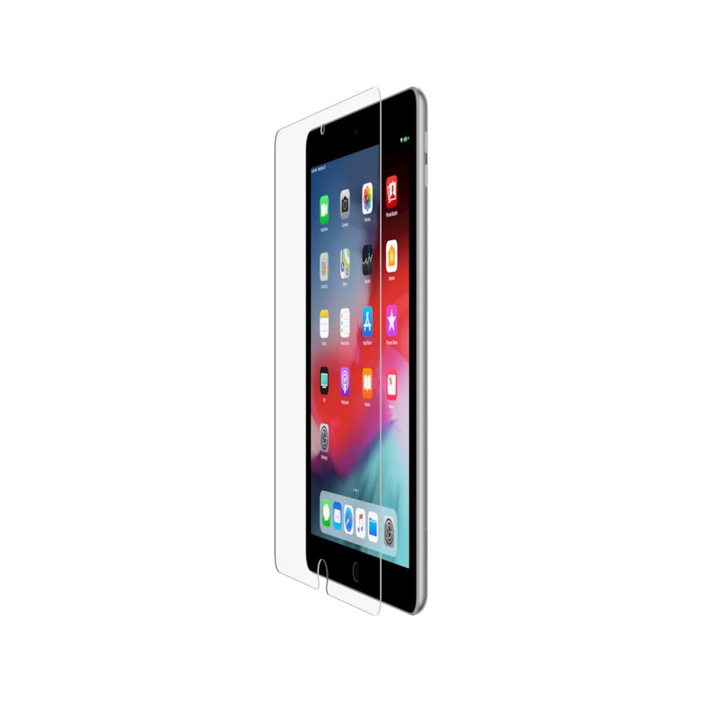 BELKIN iPad 9.7' temperované sklo