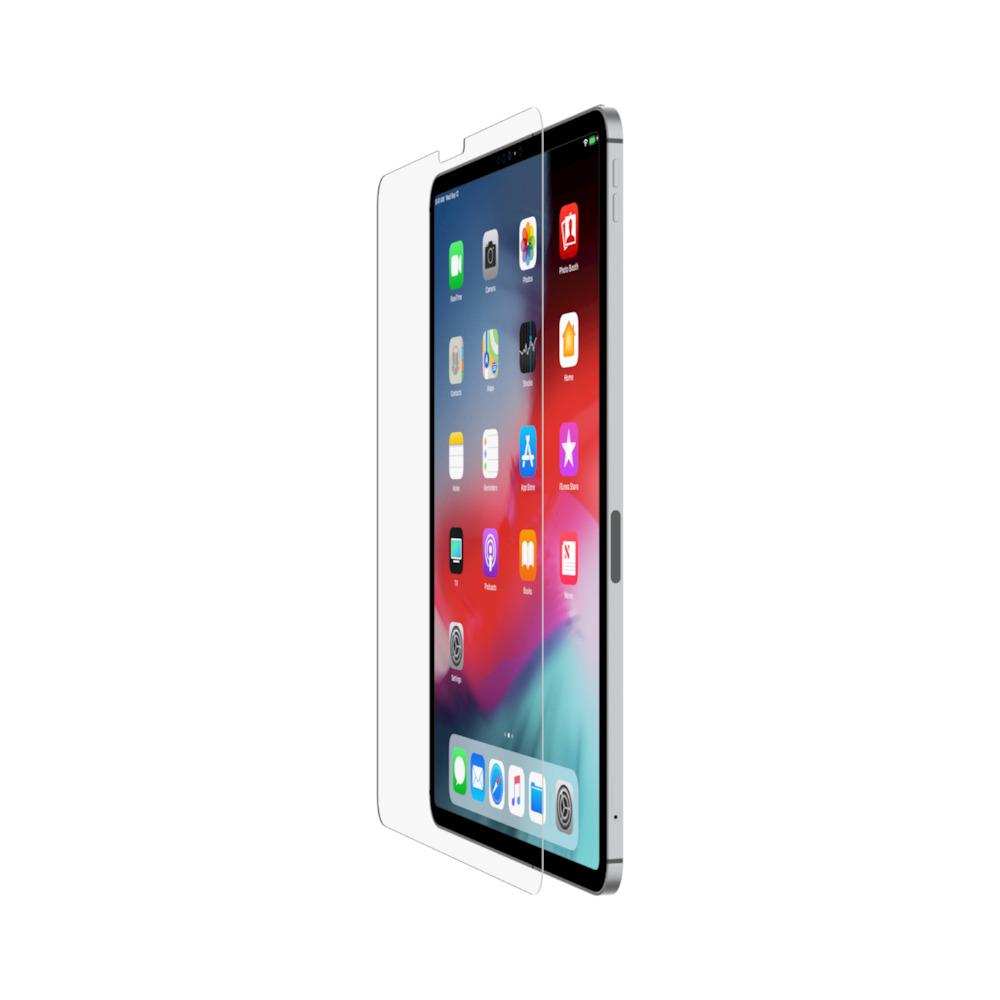 BELKIN iPad Pro 12.9' temperované sklo