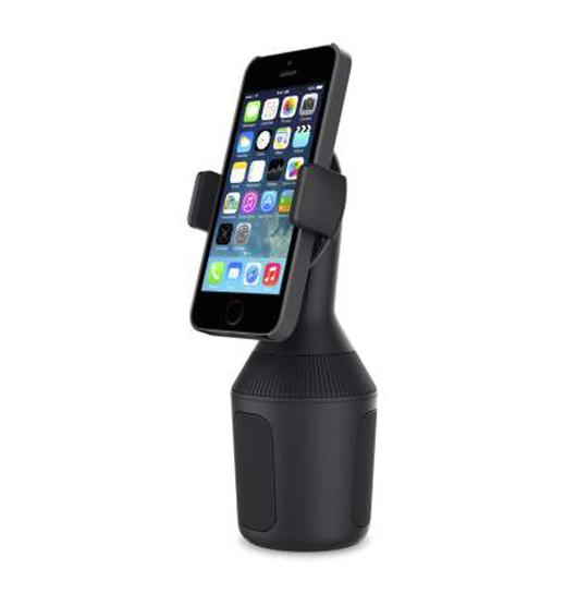 BELKIN Car Cup Mount pro iPhone, Samsung
