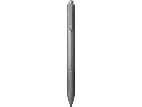 2EB40AA HP x360 11 EMR wEraser Pen (Morgan Pen)