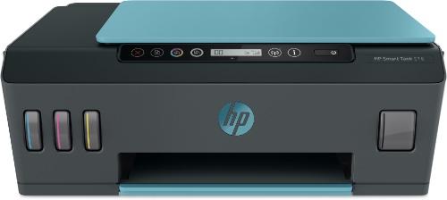 HP Smart Tank 516 Wireless All-in-One