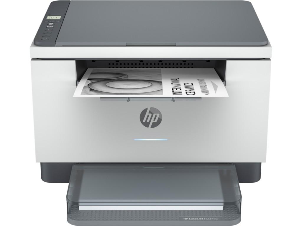 HP LaserJet MFP M234dw