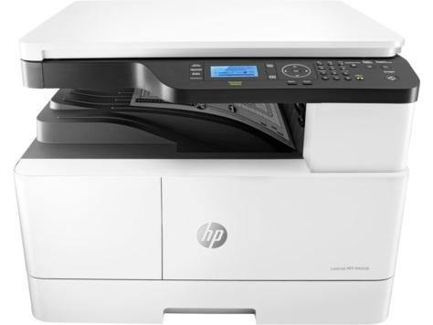 HP LaserJet MFP M442dn /A3