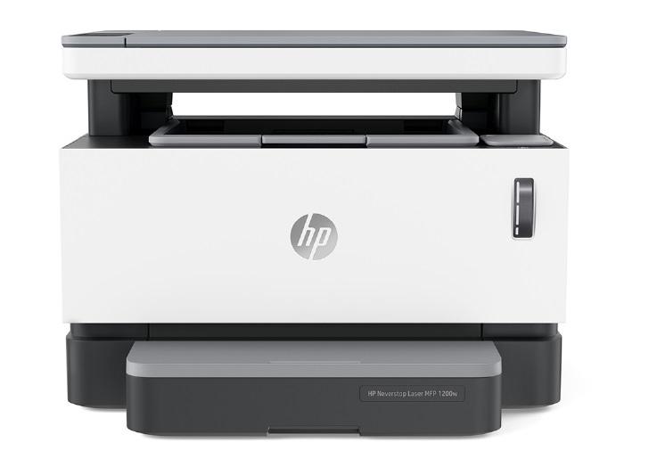 HP Neverstop Laser 1200w - 4RY26A#B19