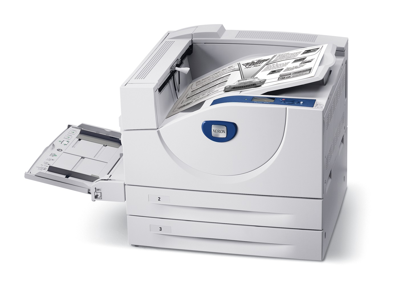 XeroxPhaser5550V_N,ČBlaser.tiskárnaA3