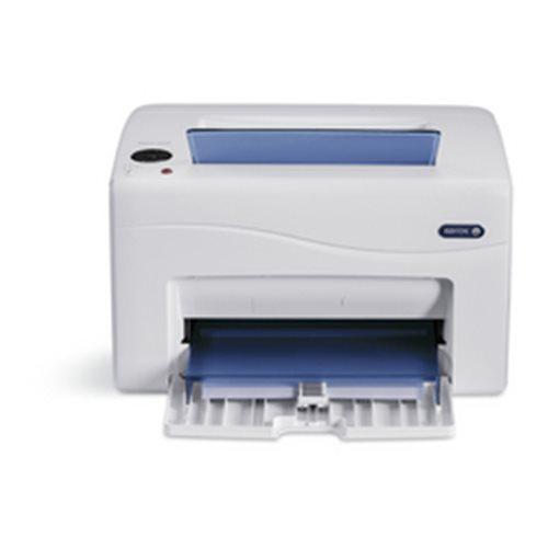 Xerox Phaser 6020BI, barevná laser tiskarna, A4 + sada tonerů ZDARMA