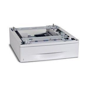 Xerox Initialization Kit,  25ppm pro WC 5300