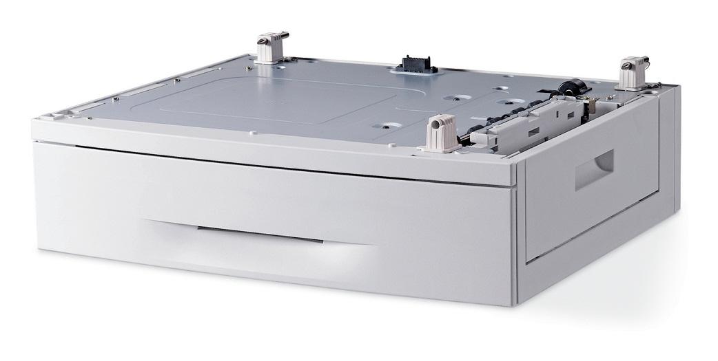 Xerox Přídavný zásobník na 500 listů pro WC4150