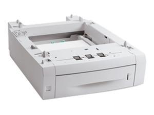 Xerox Hi-Capacity Paper Tray (525 Sheets) pro Phas