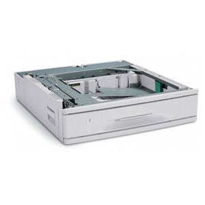 Xerox Tray pro 7500 (550 sheets to 12 x 180) - obr.1
