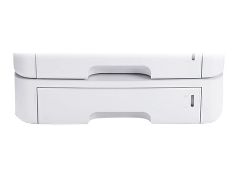 Xerox Second Paper Tray ( 500 Sheet) pro Phaser 32