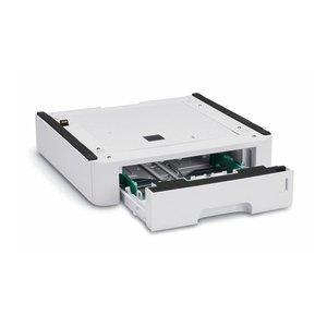 Xerox Volitelný zásobník papíru pro 3220/10 250str