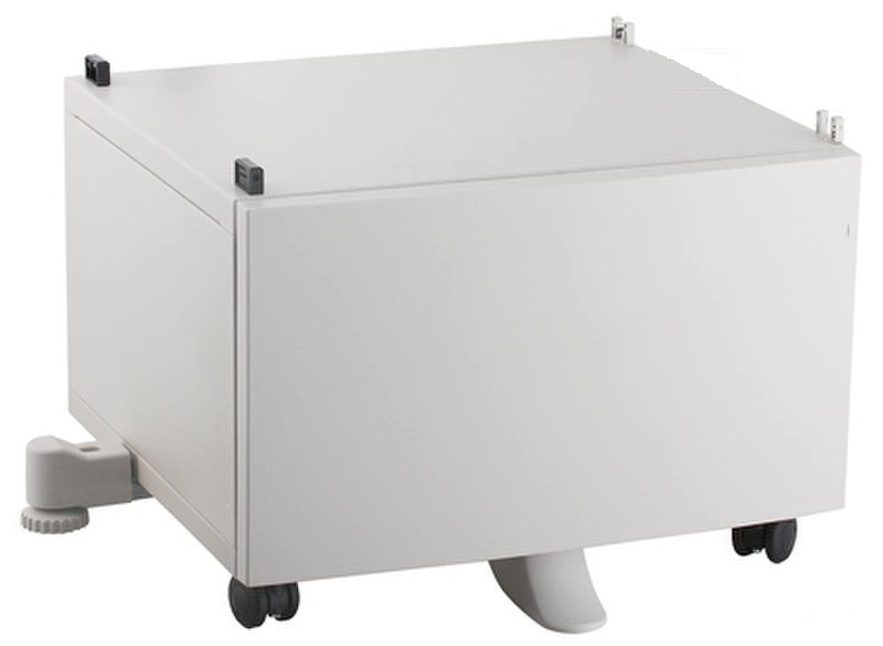 Xerox Stand pod stroj WC5020