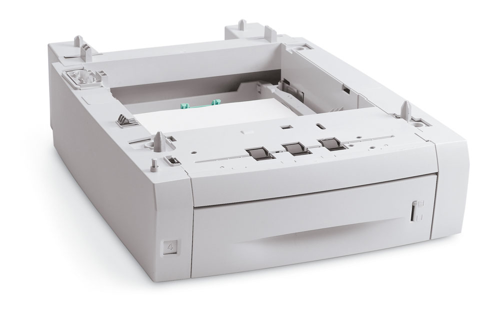 Xerox Second Paper Tray pro WC5020 (550 sheets)