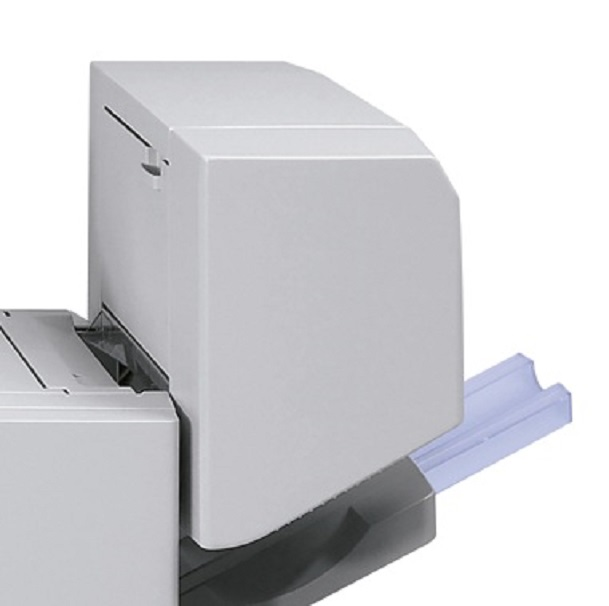 Xerox Booklet unit (for Office Finisher)