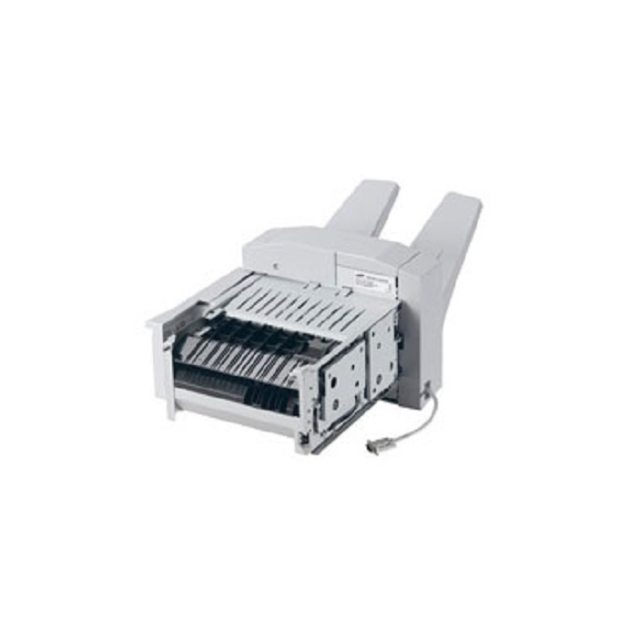 Xerox Integrated Finisher pro WC7120/WC7500
