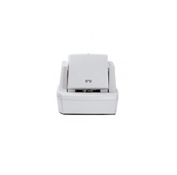 Xerox Convenience Stapler pro WC7120