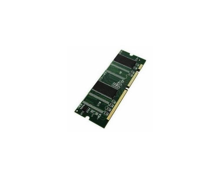 Xerox 512MB DDR memory pro 8570