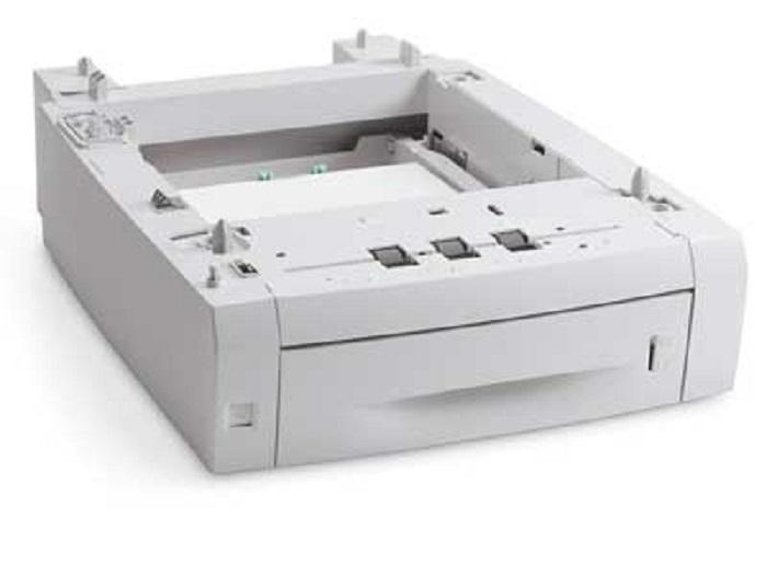 Xerox 525 SHEET FEEDER, COLORQUBE 8570/8870