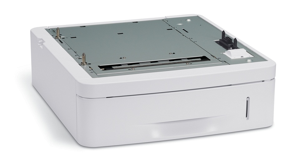Xerox zásobnik na 550 listů pro 4600/4620