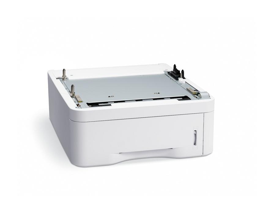Xerox  Sheet Feeder pro WC 3315/3325