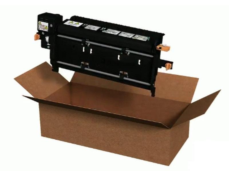 Xerox automatický oboustraný tisk pro P7100 Cava