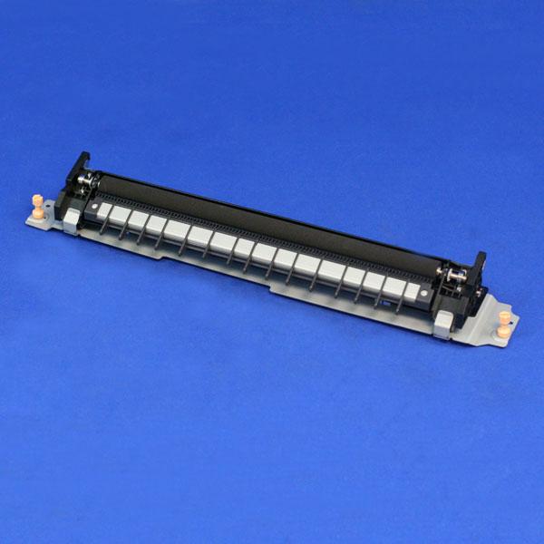 Xerox 2nd BTR (200K) pro WC 7120/7125 (R7) - 008R13086