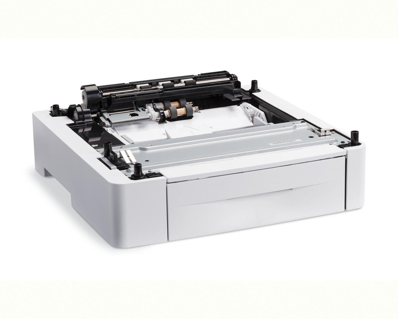 Xerox 550-Sheet Feeder (3615)