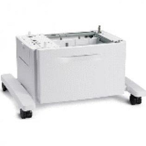 Xerox WC3615 podstavec