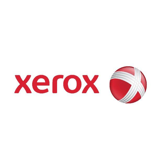 Xerox sada pro zamykání podavače číslo 1 5022/5024