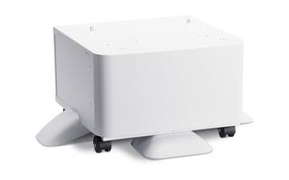 Xerox podstavec pro WC3655