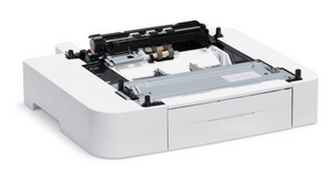 Xerox  550 SHEET TRAY pro WC3655