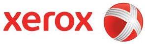 Xerox prodl. záruky o 1 rok CQ 8570