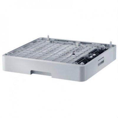 Tray 2 - one 250 A3 sheet tray