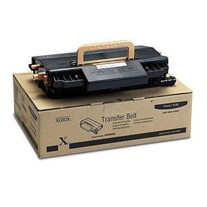 Xerox Transfer Belt pro Phaser 6100 (23.000 str)