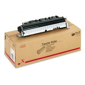 Xerox Transfer Roller pro 7750/7760 (100.000 str) - 108R00579