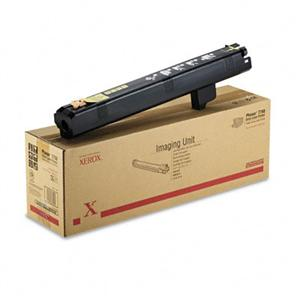 Xerox Imaging Unit pro Phaser 7750 (35.000 str)