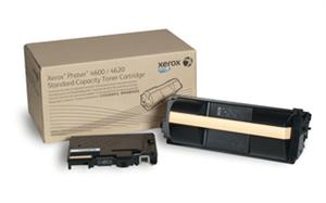 Xerox Toner pro Phaser 4600/4620 (30.000 str) - 106R01536