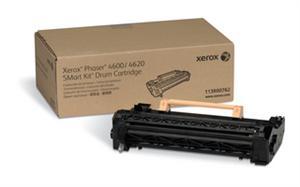 Xerox Drum pro Phaser 4600/4620 (80.000 str) - 113R00762