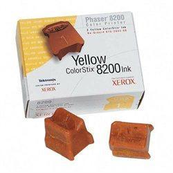 Xerox Fuser pro  Phaser 4600/4620 (150.000 str) - 115R00070