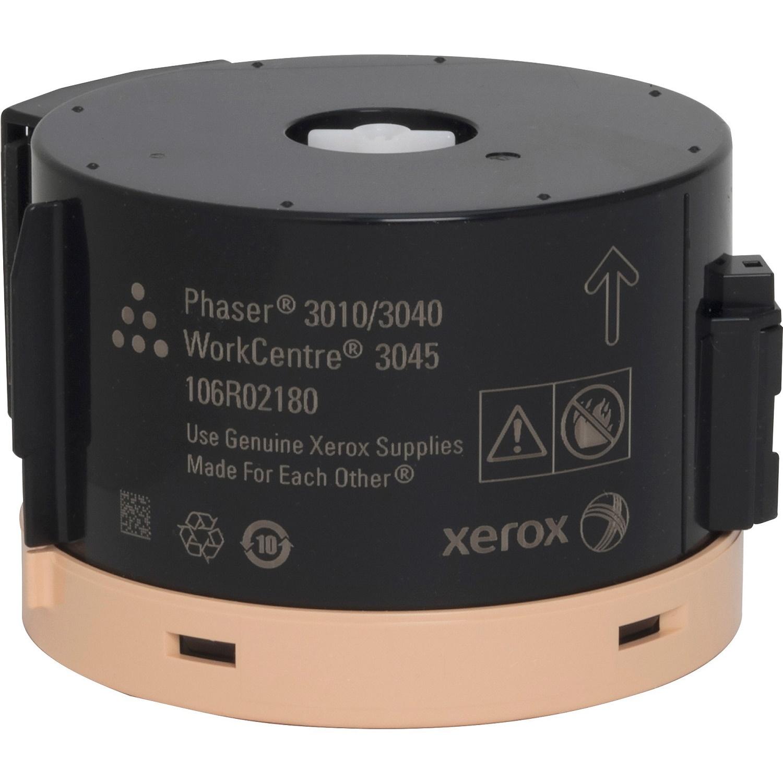 Xerox Toner pro Phaser 3010/40/45 (1.000 str.) - 106R02180