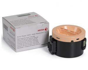 Xerox Toner pro Phaser 3010/40/45 (2.300 str.) - 106R02182