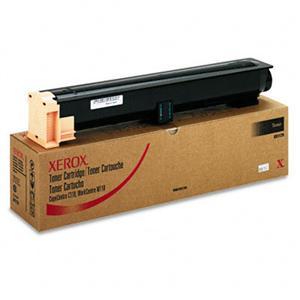 Xerox Toner Black pro C118/M118 (11.000 str)