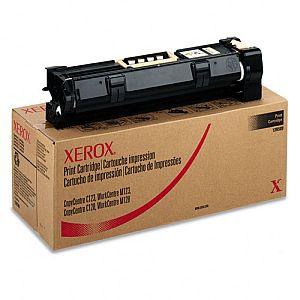 Xerox Drum/Developer pro C118/133 (60.000 str.)
