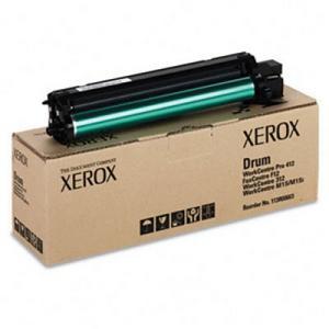 Xerox CRU pro WC412/M15 (15.000 str)